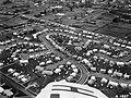 State Housing in Oranga, Auckland, 1947.jpg