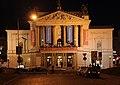 State Opera House (2545021833).jpg