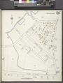 Staten Island, V. 2, Plate No. 136 (Map bounded by Creek, Jewett Ave., College Ave., Marianne ) NYPL1989991.tiff