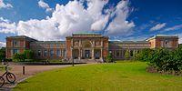 Statens Museum for Kunst, København.jpg