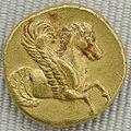 Stater Pegasus Lampsacus 360-340BC CdM.jpg