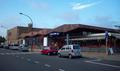 Station Herentals (2009).png