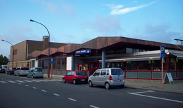 Station Herentals (2009).png