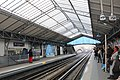 Station Métro Bir Hakeim Paris 10.jpg