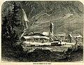 Station und Posthaus auf dem Brenner, 1868.jpg