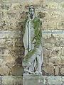 Statue Saint-Frambourg Ivry-sur-Seine.JPG
