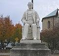 Statue of George D. Prentice.jpg