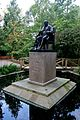 Statue of Henry Vassall-Fox, 3rd Baron Holland.jpg