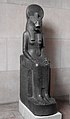 Statue of the Goddess Sakhmet MET DP112607.jpg