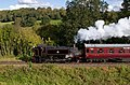 Steam Locomotive 1501 3 (8088034461).jpg