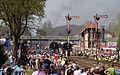 Steam Locomotives Parade 2012 - distant view (Wolsztyn, Poland).jpg