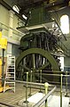 Steam engine, Cottingham Pumping Station - geograph.org.uk - 951424.jpg