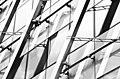 Steel architecture in prag (Unsplash).jpg