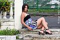 Stefanie Gossweiler 07.jpg