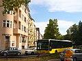 Steglitz - Albrechtstrasse - geo.hlipp.de - 28661.jpg