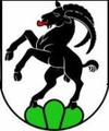 Steinhausen-ZG-Blazono.png