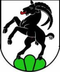 Coat of arms of Steinhausen