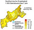 Steinheim geothermische Karte.png