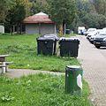 Steinig-Muelltonnen.jpg