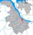 Steinkirchen in STD.png