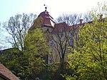 Steinplatz square and street Pirna 118972611.jpg