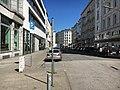 Steintorweg.jpg
