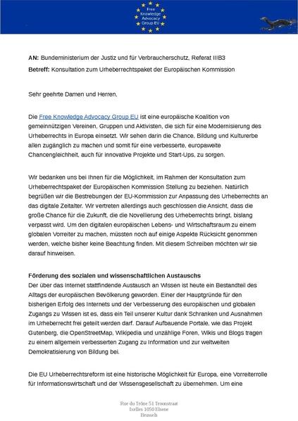 File:Stellungnahme FKAGEU.pdf - Wikimedia Commons