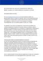 Stellungnahme FKAGEU.pdf