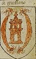 Stemma Giussano - Cod. Triv. 1390, p. 159.jpg