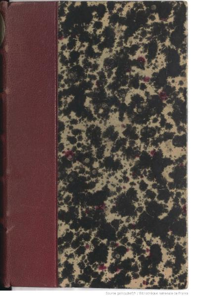 File:Stendhal - Romans et Nouvelles, II, 1928, éd. Martineau.djvu