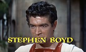 Stephen Boyd in Ben Hur trailer.jpg