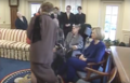 Stephen Hawking and Clintons in White House March 5, 1998 (03).png