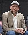Steve J Palmer - Great Philadelphia Comic Con.jpg