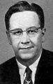 Stewart G. Honeck (WI).png