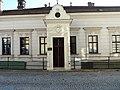 Steyr Fischergasse 2.JPG
