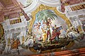 Stift Sankt Florian, der Marmorsaal-3.jpg