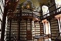 Stift Seitenstetten, Stiftsbibliothek (18. Jhdt.) (28433591218).jpg