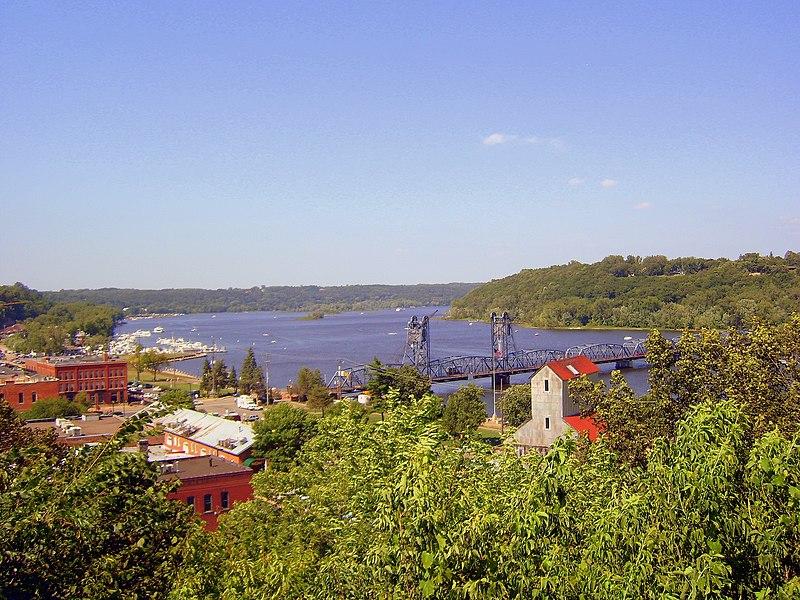 File:Stillwater-2004-01-02.jpg