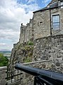 Stirling Castle 2018-08-31 by Marcok f13.jpg