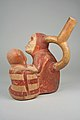 Stirrup Spout Bottle with Couple MET 65.266.63 c.jpeg