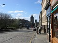 Stockbridge - geograph.org.uk - 6043.jpg
