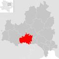 Stockerau im Bezirk KO.PNG