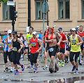 Stockholm Marathon 2013 -7.jpg