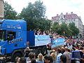 Stockholm Pride 2010 4.JPG