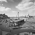 Stockholms innerstad - KMB - 16001000493704.jpg