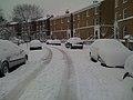 Stockwell Park Crescent.jpg