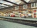 Stoke-on-Trent railway station - DSC08192.JPG
