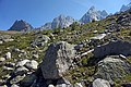 Stones on mountain 2.jpg