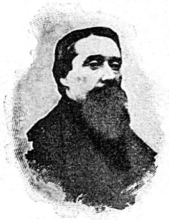 Giovanni Acerbi - Acerbi