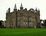Stormont Castle - geograph.org.uk - 964434.jpg